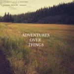 adventuresoverthings